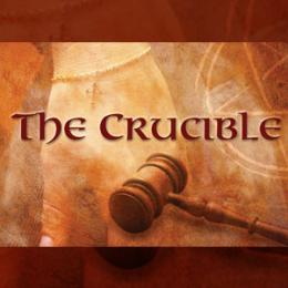 event_photo-54410-the_crucible.jpg