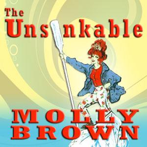 molly_brown.jpg
