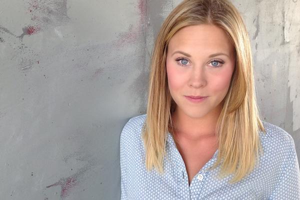 Lauren_Butler_Headshot-Cropped