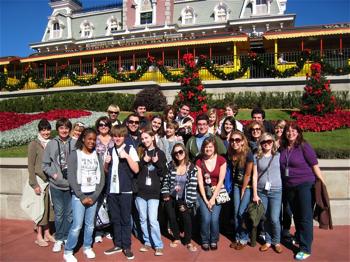 Broadway Experience at Walt Disney World.jpg