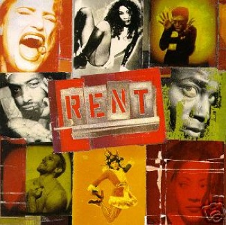 rent-logo.jpg
