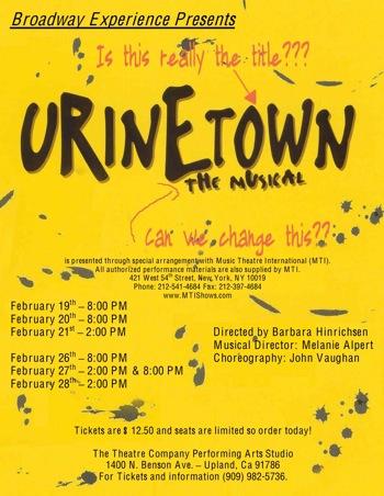 Urinetown Flyer.jpg
