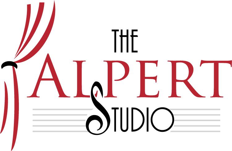 The Alpert Studio of Voice and Violin