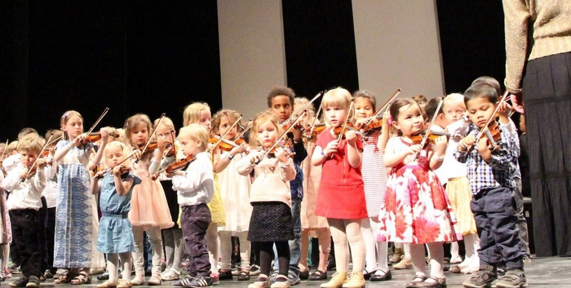 suzuki violin lessons for ages 4 1/2 to adult in San Luis Obispo, Los Osos, Morro Bay, Cayucos and across the central coast.